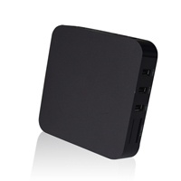 Quad Core TV Box HR-GT83A